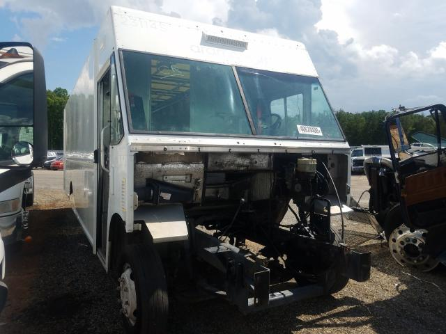 2013 Freightliner Chassis M for sale in Mocksville, NC
