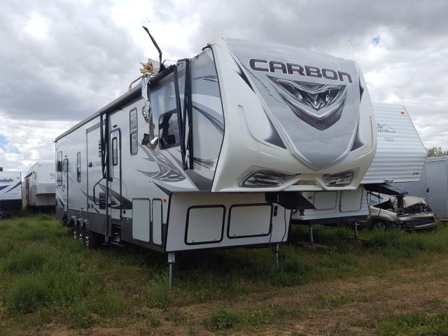 2017 Keystone Carbon for sale in Casper, WY