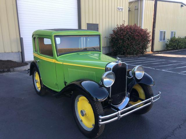17904-1933-austin-all-models