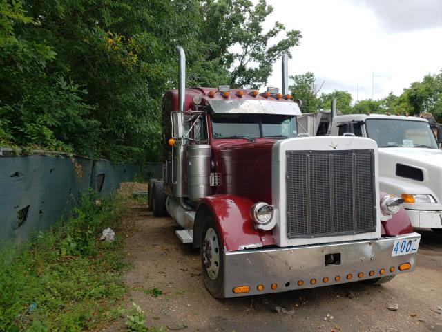 1XP5D69X4WN456400-1998-peterbilt-all-models