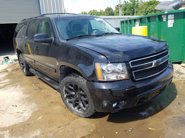 2007 Chevrolet Suburban K for sale in Memphis, TN
