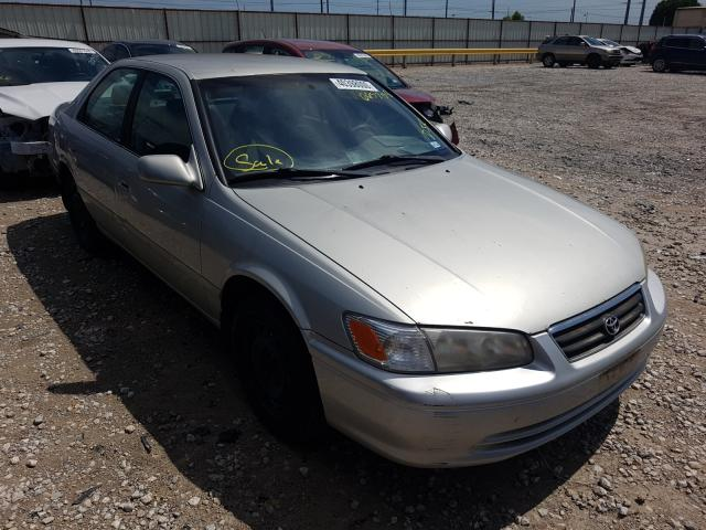 auto auction ended on vin 4t1bg22k8yu665758 2000 toyota camry ce in tx ft worth autobidmaster