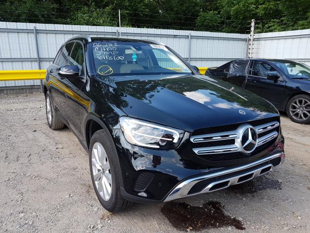 2019 Mercedes-Benz GLC 300 for sale in Glassboro, NJ