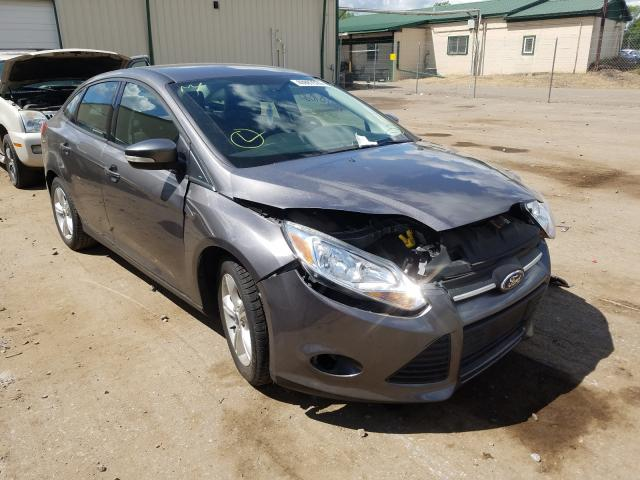 2014 Ford Focus SE for sale in Ham Lake, MN