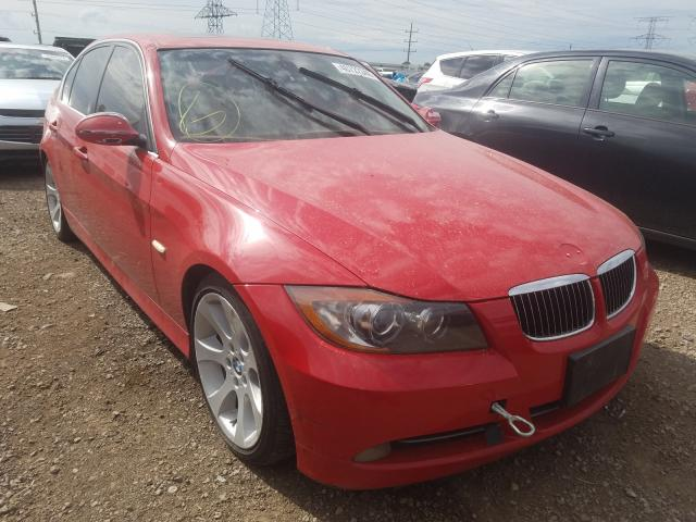 WBAVB33596KS32695-2006-bmw-3-series