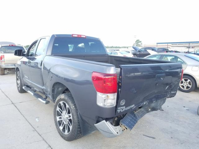 купить 2013 TOYOTA TUNDRA DOUBLE CAB SR5 5TFRM5F1XDX055495
