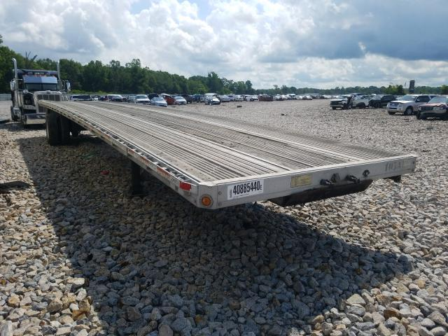 Other Trailer salvage cars for sale: 2006 Other Trailer