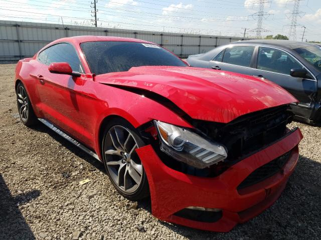 1FA6P8TH0F5341440-2015-ford-mustang