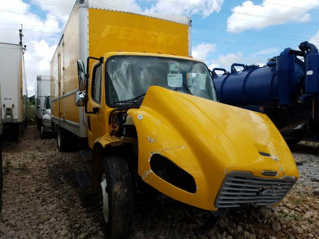 2015 Freightliner M2 106 MED for sale in China Grove, NC
