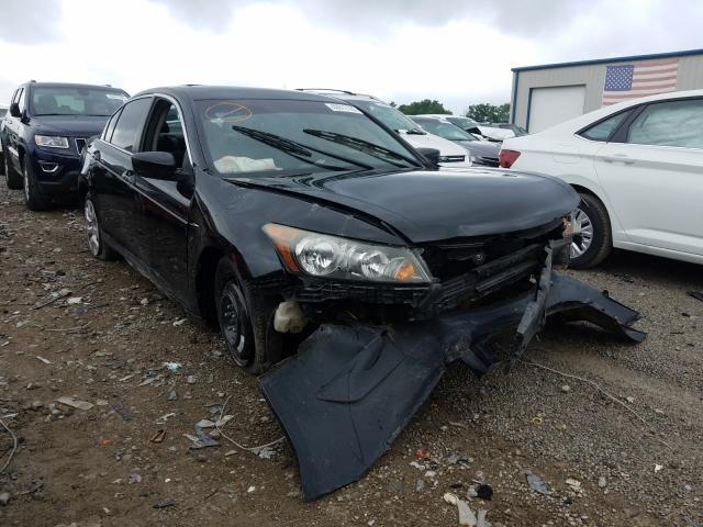 2009 Honda Accord EX for sale in Louisville, KY