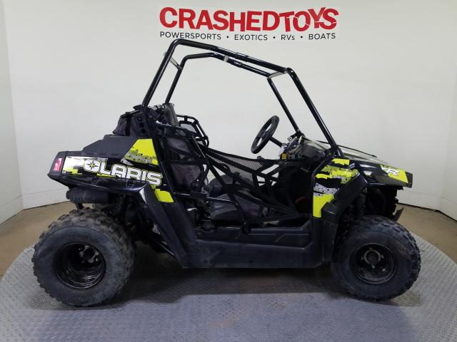 2019 Polaris RZR 170 for sale in Dallas, TX