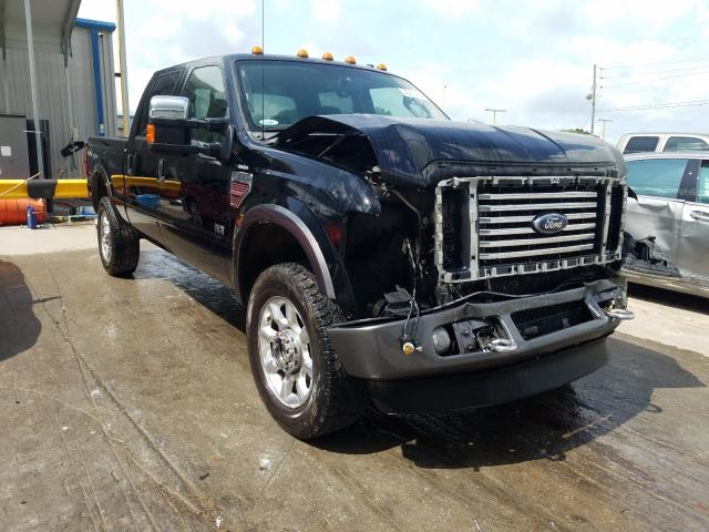 2008 Ford F350 SRW S for sale in Lebanon, TN