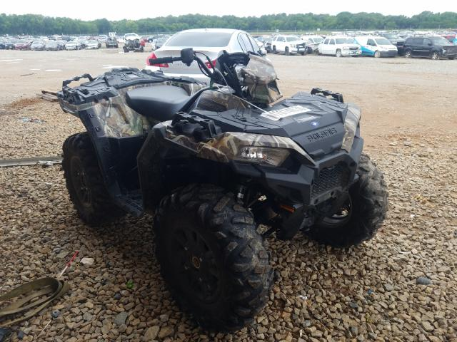 2020 Polaris Sportsman for sale in Tanner, AL