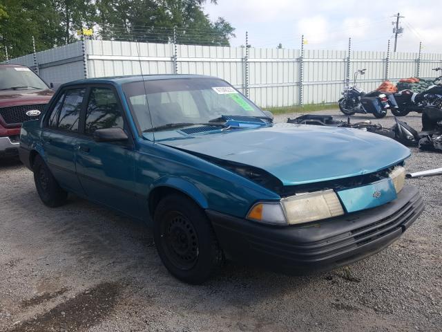 1G1JC5446R7361686-1994-chevrolet-cavalier