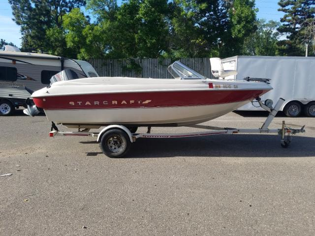 1995 Star 41192840 for sale in Blaine, MN