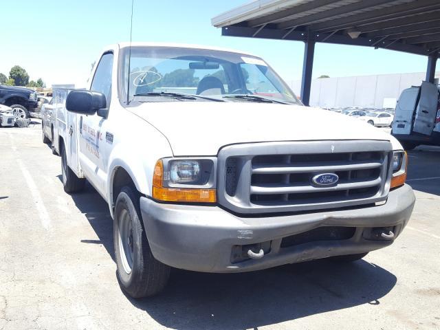 1FTNF20L8YEA47883-2000-ford-e-250