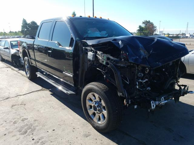 1FT8W3BT1HEE55254 2017 FORD F350 SUPER DUTY