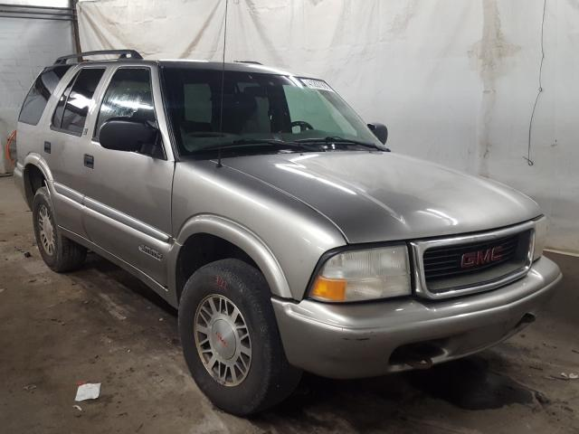 auto auction ended on vin 1gkdt13w5x2552871 1999 gmc jimmy in pa altoona 1gkdt13w5x2552871 1999 gmc jimmy in pa