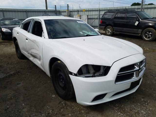 2B3CL3CG7BH543862-2011-dodge-charger