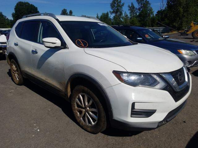 JN8AT2MV4HW028118-2017-nissan-rogue
