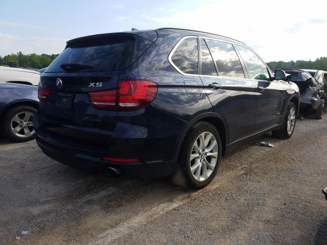 цена в сша 2016 BMW X5 XDRIVE35I 5UXKR0C56G0S93658