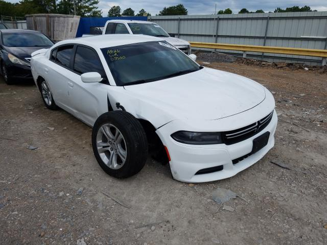 2015 Dodge Charger SE for sale in Florence, MS