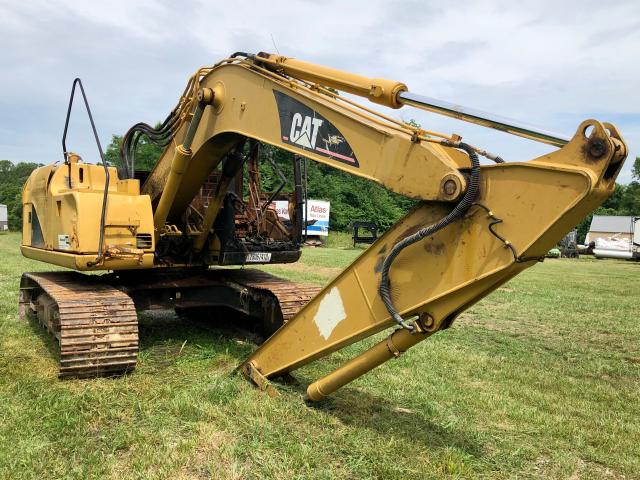 2008 Caterpillar Other for sale in Lebanon, TN