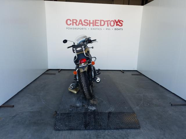 цена в сша 2012 TRIUMPH MOTORCYCLE BONNEVILLE  SMT900K11CT522041