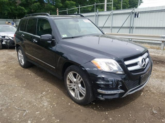 2013 Mercedes-benz Glk 350 4m 3.5. Lot 41247940 Vin WDCGG8JB3DF949788