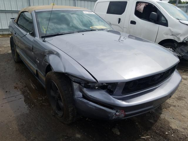 1ZVHT84N675223684-2007-ford-mustang