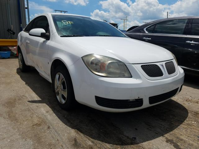 2007 Pontiac G5 for sale in Lebanon, TN