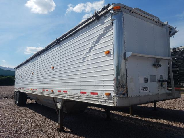 1999 Cargo Trailer for sale in Avon, MN