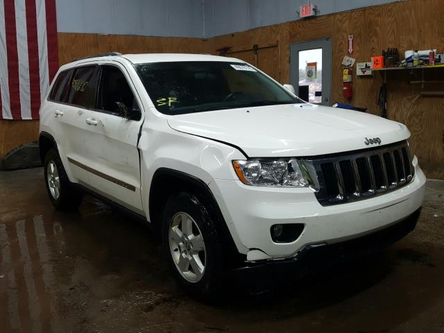 Jeep salvage cars for sale: 2011 Jeep Grand Cherokee