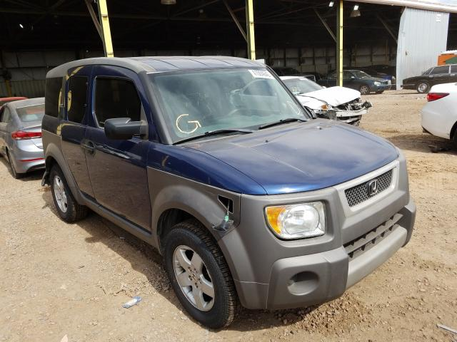 5J6YH28543L002466-2003-honda-element