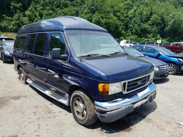 1FDRE14WX6HA62850-2006-ford-econoline
