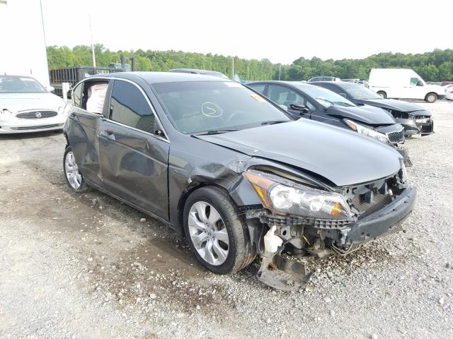 1HGCP2F33AA109345-2010-honda-accord