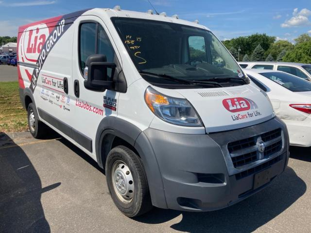 2014 Dodge RAM Promaster for sale in New Britain, CT