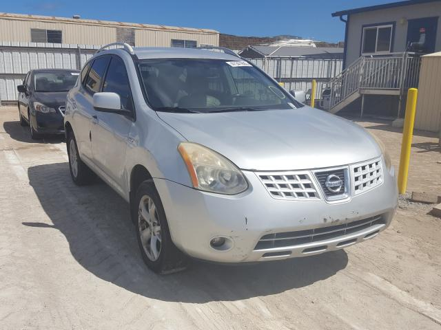 2008 Nissan Rogue S for sale in Kapolei, HI