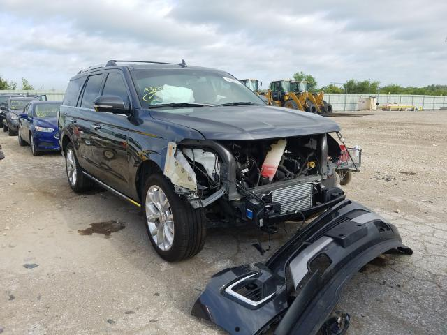 1FMJU2AT0JEA37031-2018-ford-expedition