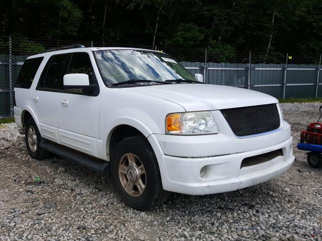 1FMFU18L13LB50829-2003-ford-expedition