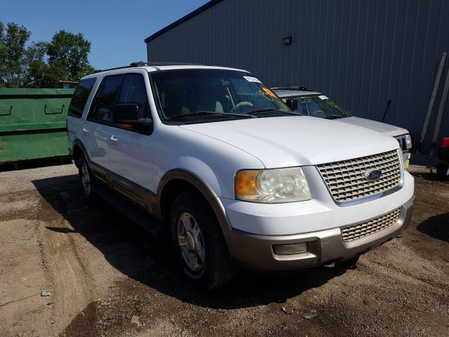 2003 Ford Expedition for sale in Harleyville, SC
