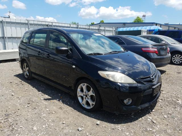 2009 Mazda 5 for sale in Finksburg, MD