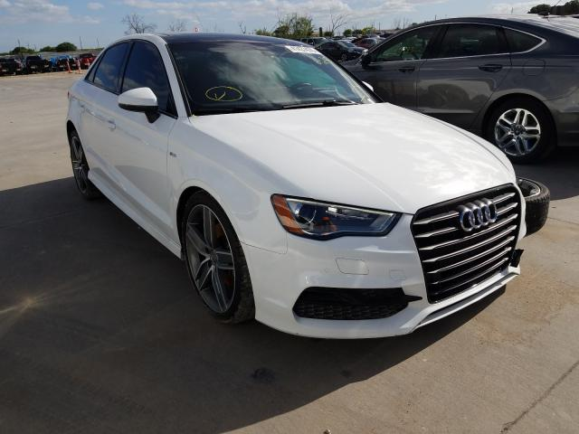 2016 Audi A3 Premium for sale in Grand Prairie, TX