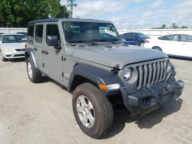 1C4HJXDG2LW144599-2020-jeep-wrangler