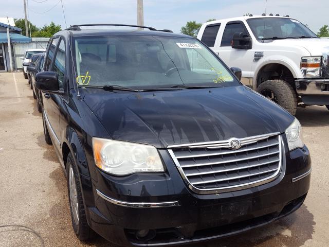 2A4RR5D12AR299456-2010-chrysler-minivan