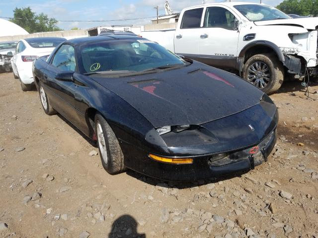 1994 Chevrolet Camaro for sale in Marlboro, NY