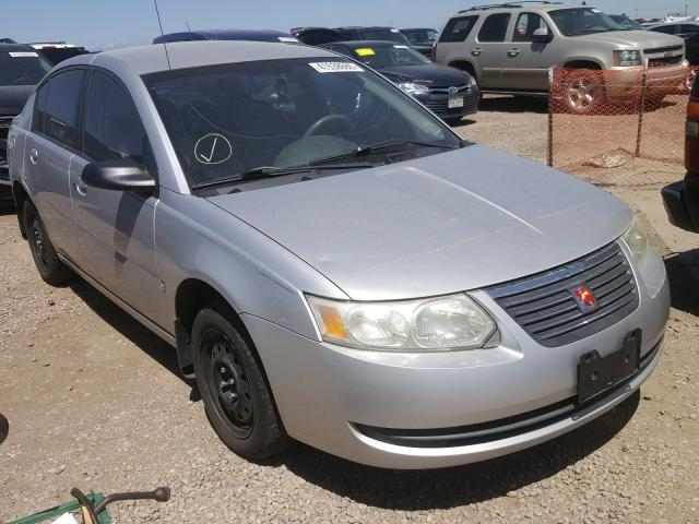 2006 Saturn Ion Level for sale in Brighton, CO