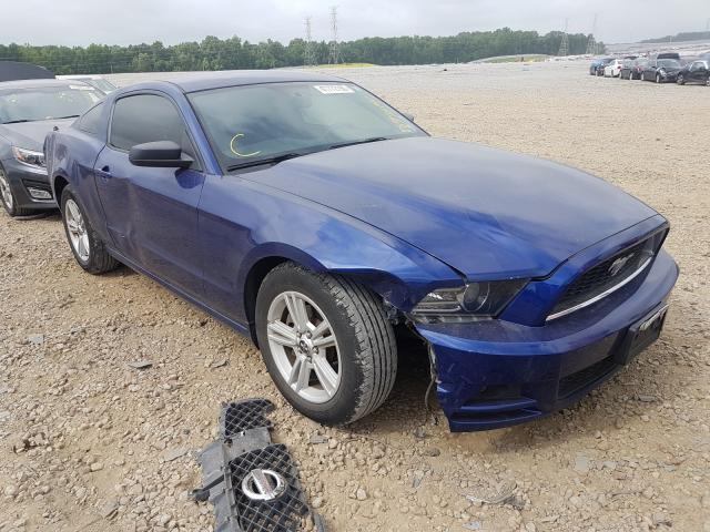 1ZVBP8AM9E5268766-2014-ford-mustang