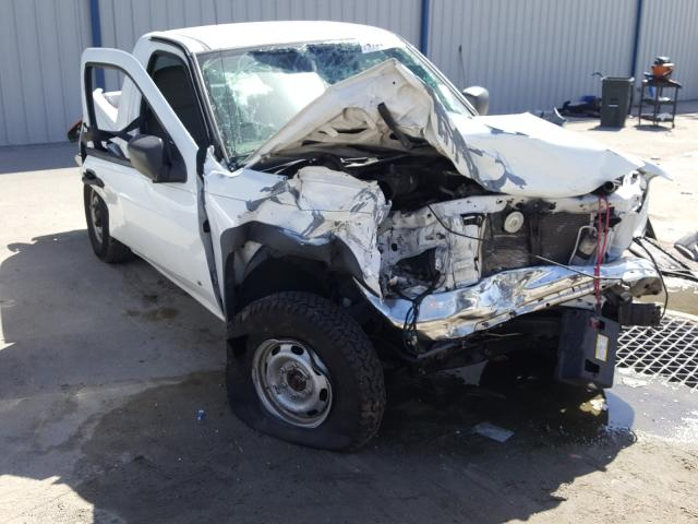 1GCDT14E878154830-2007-chevrolet-colorado