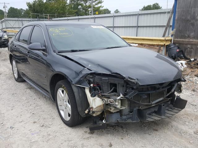 2G1WB5E35E1138433-2014-chevrolet-impala